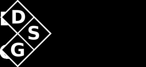 DSG Service Dealer
