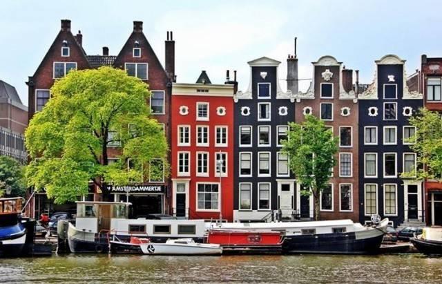Garage autobedrijf t Amsterdammertje - Amsterdam DSG Service Dealer