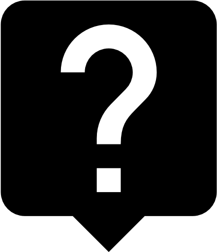 DSG service dealer question